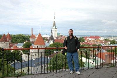 6small42_S..Tallinn.jpg