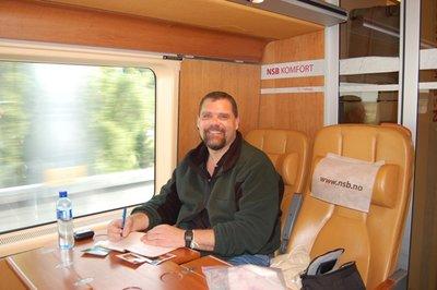 7small64_Scott_train.jpg