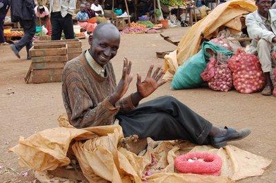 Africa_Sma.._market.jpg