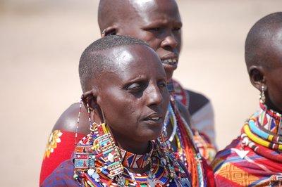 Africa_Sma..ercings.jpg