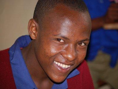Africa_Sma..hoolboy.jpg