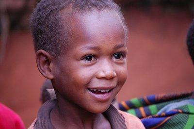 Africa_Sma..smiling.jpg