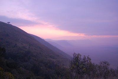 Africa_Sma..sunrise.jpg