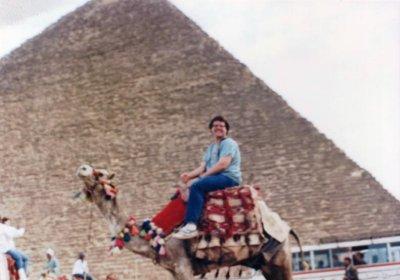 Scott_Pyramids_Small.jpg
