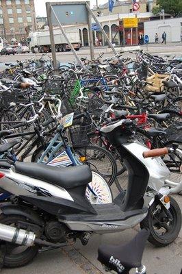 Small_Bikes.jpg