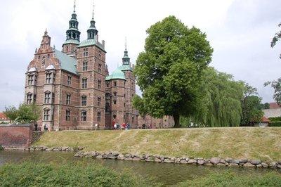 Small_Rosenborg.jpg