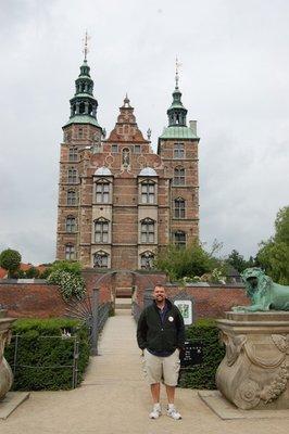 Small_Rosenborg_Scott.jpg