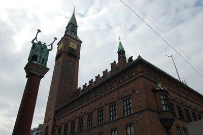 Small_city_hall.jpg