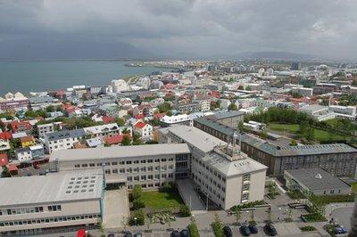 Small_down..ykjavik.jpg