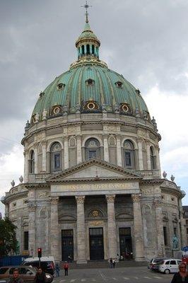 Small_marble_church.jpg