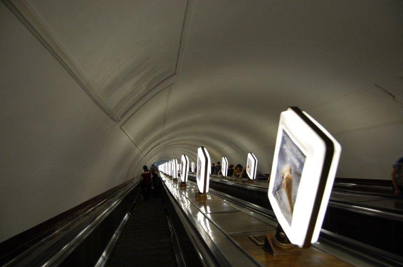 2009 564 Subway Small