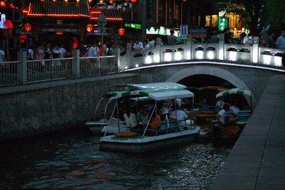 Boat_jam.jpg