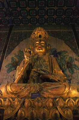 Buddha_Front1.jpg