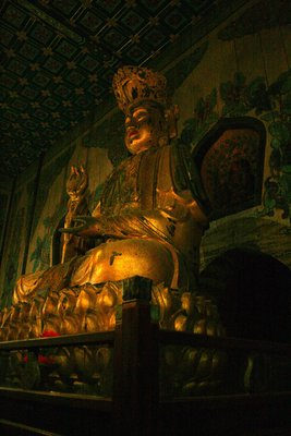 Buddha_Side1.jpg