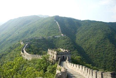 Great_Wall_7_-_W.jpg
