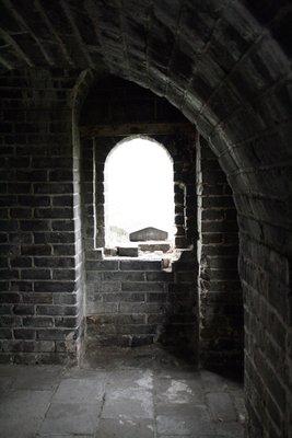 Inside_a_Tower.jpg