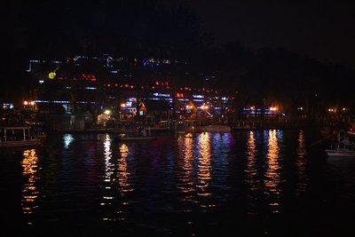Lights_on_lake.jpg