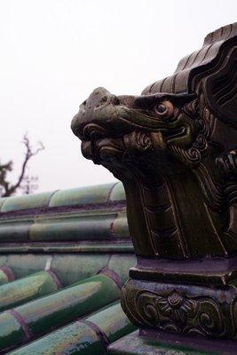 Spooky_Dragon_Detail.jpg