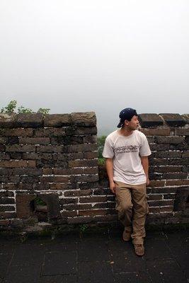 Stephen_Lo..on_Wall.jpg
