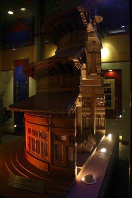 Temple_Model.jpg