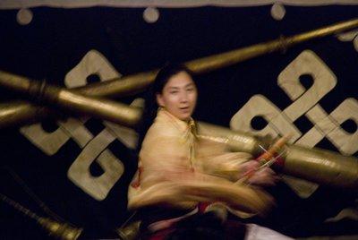 Tibetan_Re..ant_-_W.jpg