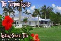 tarpon-lodge-back