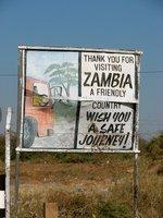 ZambiaSign.jpg