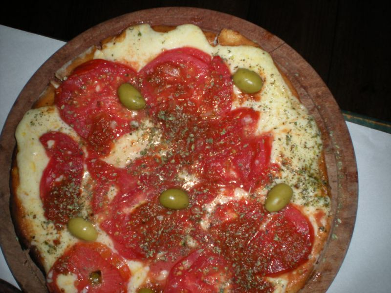 food - pizza2