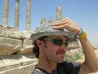 Amman: izzy-cles