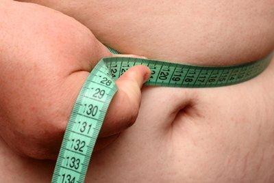 Tummy03.jpg