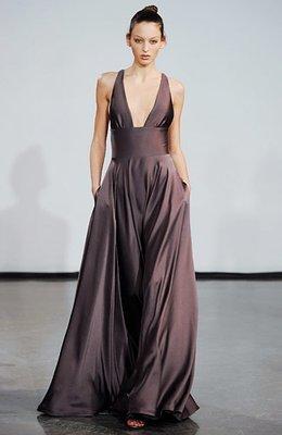 evening_gown.jpg
