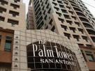 palm_tower.jpg
