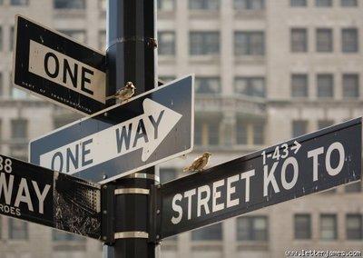 street_ko_to.jpg