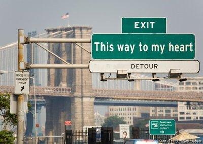 this_way_to_my_heart.jpg
