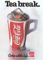 teabreak_coke.jpg