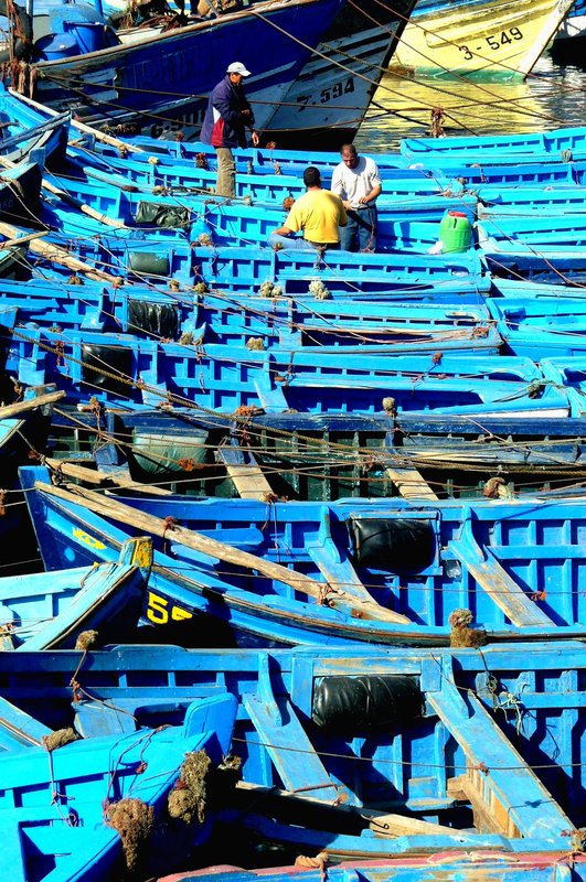 large_Essaouira_..odboats.jpg