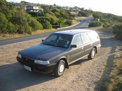 Car_008.jpg