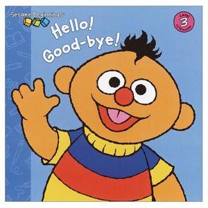 hello_goodbye.jpg