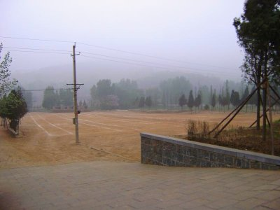 06_Training_Ground.jpg