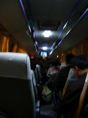 12_Sleeper_Bus1.jpg