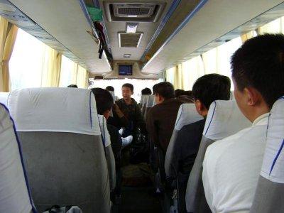 12_Sleeper_bus2.jpg