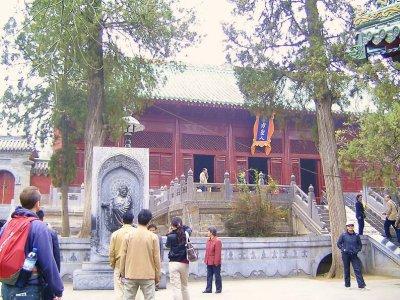 12b_1000_Buddha_Hall.jpg