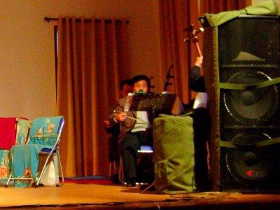 a_Orchestra.jpg