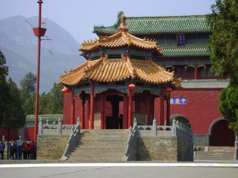 11 Zhongyue2