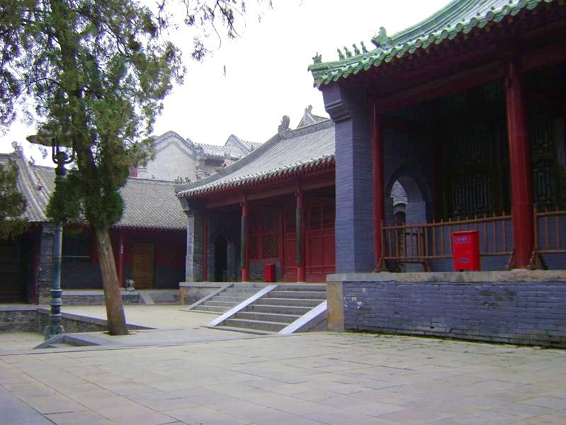 13 Temple1