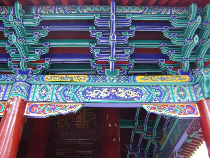 13 Temple3