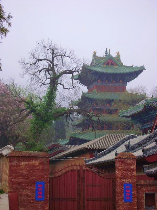 13 Temple4