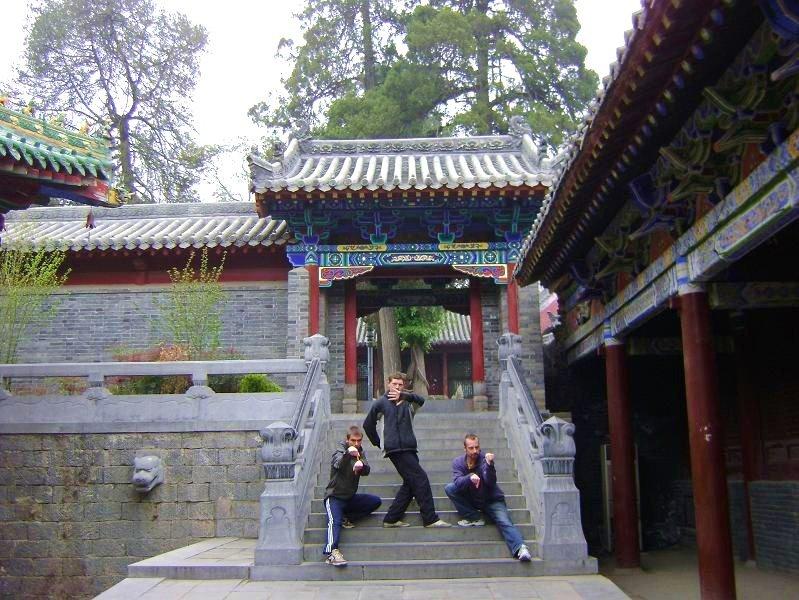 13 temple2