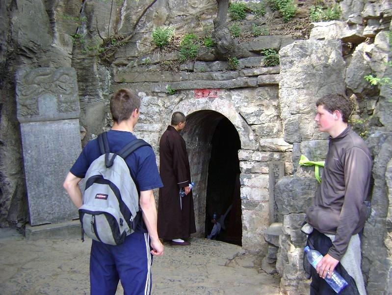 18 Damo Cave2