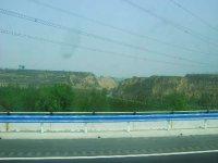 09 Bus trip2
